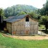 Barn Retreat Center