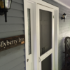 Hollyberry Inn
