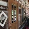 Woodbury Inn